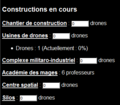 GuideDebutant constructionDrone.png